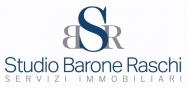 logo Studio Barone Raschi