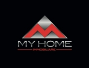My Home Immobiliare