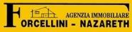 Agenzia Immobiliare Forcellini - Nazareth