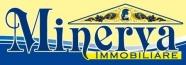 Agenzia Immobiliare Minerva