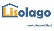 L'ISOLAGO SERVIZI IMMOBILIARI S.R.L.