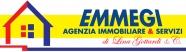 M.G. di Gottardi Lina e C. S.a.s.