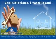 Agenzia Mediacasaitalia S.r.l.
