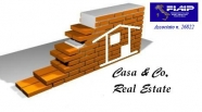 CASA&CO. REAL ESTATE