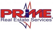 Prime Immobiliare