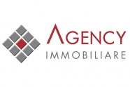 Agency immobiliare