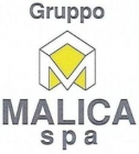 Gruppo Malica