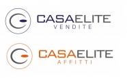 CASAELITE S.R.L.