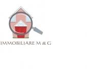 IMMOBILIARE M&G