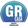 C.R. CASA DI CUZZOLA DOMENICO & C SNC