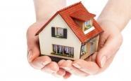 welcome immobiliare