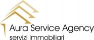 AURA SERVICE AGENCY