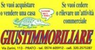 GIUSTIMMOBILIARE