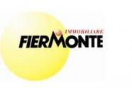 FIERMONTE IMMOBILIARE