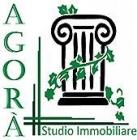 AGORA' STUDIO IMMOBILIARE