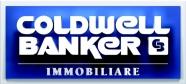 Coldwell Banker Immobiliare Talenti