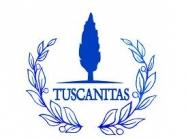 Agenzia Immobiliare A.A. Tuscanitas