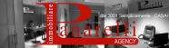 Panarelli agency www.panarelli.eu