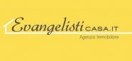 EVANGELISTI CASA