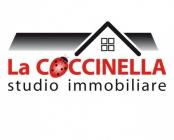 La Coccinella Studio Immobiliare di Barbara Pozziani