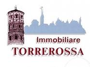 TORREROSSA IMMOBILIARE