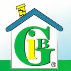 Gruppo IB Immobiliare