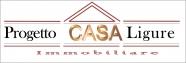 Immobiliare Progetto Casa Ligure