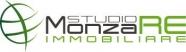 Immobiliare Studio Monza re
