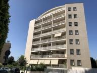 Appartamento in vendita a Roma - Pagina 341