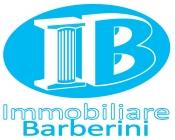Immobiliare Barberini