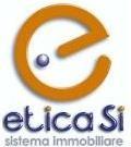 etica Si - EUROIMMOBILIARE