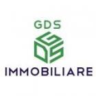 Gds Immobiliare di Gabriele de Simone
