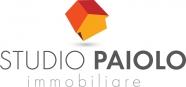 Studio Paiolo D.I.
