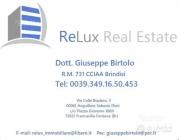 Relux Immobiliare