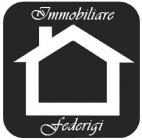 Immobiliare Federigi