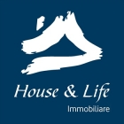 HOUSE & LIFE DI ALBERTO VANACORE