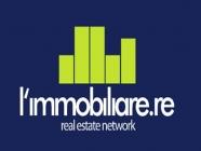 L'IMMOBILIARE.RE - FUTURA IMMOBILIARE S.A.S.