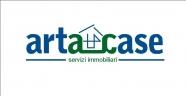 Agenzia immobiliare ARTA CASE