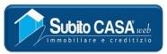 Subito CASA web