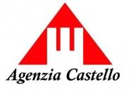 AGENZIA CASTELLO