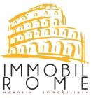 Gruppo Immobil Rome di D. di Lorenzo