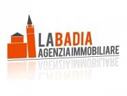 La Badia S.n.c Di Rachele Cicogna E Andrea Tr