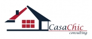 Casa Chic Consulting