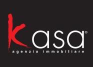 Agenzia Immobiliare Kasa sas