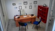 Studio Immobiliare Lombardo
