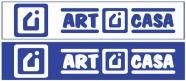 ARTuCASA 0444-557005