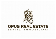 Opus Real Estate
