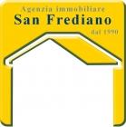 Agenzia Immobilaire San Frediano di Rovai Paolo e