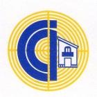 CENTROCASA S.A.S. DI GIUSEPPE RICCO & C.