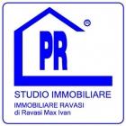 STUDIO IMMOBILIARE PR